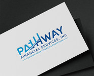 Pathway Financial Services, Inc Logo - Entry #211