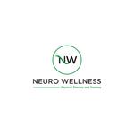 Neuro Wellness Logo - Entry #329
