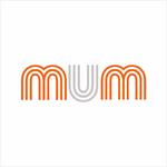 MUM Logo - Entry #111