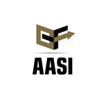 AASI Logo - Entry #123