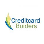 CCB Logo - Entry #221