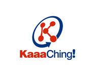 KaaaChing! Logo - Entry #22