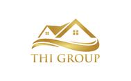 THI group Logo - Entry #335