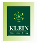 Klein Investment Group Logo - Entry #184
