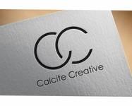 CC Logo - Entry #310