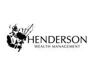 Henderson Wealth Management Logo - Entry #9
