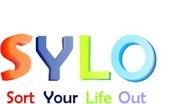 SYLO Logo - Entry #44