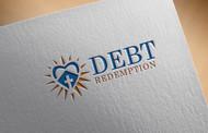 Debt Redemption Logo - Entry #79