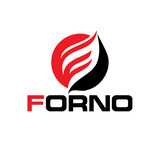 FORNO Logo - Entry #51