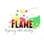 Performing Arts Academy Logo - Entry #18