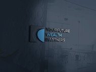 YourFuture Wealth Partners Logo - Entry #131