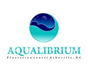 Aqualibrium Logo - Entry #69