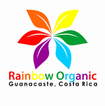 Rainbow Organic in Costa Rica looking for logo  - Entry #228