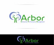 Arbor EPM Logo - Entry #207