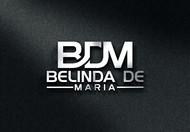Belinda De Maria Logo - Entry #81