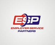 Employer Service Partners Logo - Entry #67