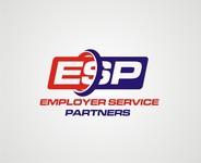 Employer Service Partners Logo - Entry #67