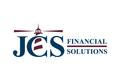 jcs financial solutions Logo - Entry #511