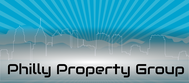 Philly Property Group Logo - Entry #1