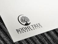 Bodhi Tree Therapeutics  Logo - Entry #71