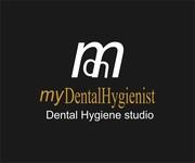 myDentalHygienist Logo - Entry #204