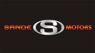 Car Dealer Logo - Entry #75