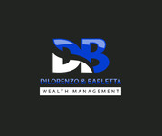 DiLorenzo & Barletta Wealth Management Logo - Entry #99