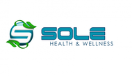 Health and Wellness company logo - Entry #68