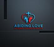 Abiding Love Lutheran Children's Center Logo - Entry #51