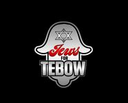 Tim Tebow Fan Facebook Page Logo & Timeline Design - Entry #84