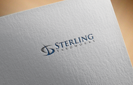 Sterling Yardworks Logo - Entry #33