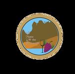 Private Logo Contest - Entry #1