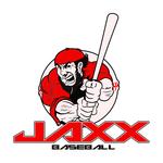 JAXX Logo - Entry #224