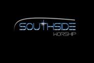 Southside Worship Logo - Entry #146