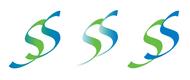 Senior Supply Logo - Entry #98