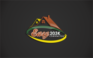 Easy Contractor Logo - Entry #28