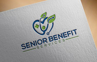 Senior Benefit Services Logo - Entry #67