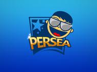 Persea  Logo - Entry #71