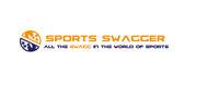 Sports Swagger Logo - Entry #106