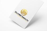 Zillmer Wealth Management Logo - Entry #106