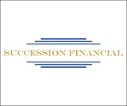 Succession Financial Logo - Entry #380