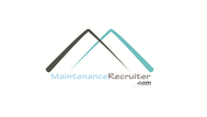 New Recruiting Firm needs Creative, but professional Logo - Entry #14