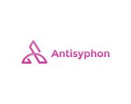 Antisyphon Logo - Entry #14