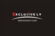 ExclusivelyBroadway.com   Logo - Entry #166