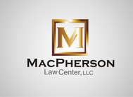 Law Firm Logo - Entry #55