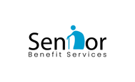Senior Benefit Services Logo - Entry #255