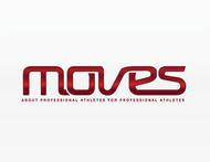 MOVES Logo - Entry #73