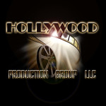Hollywood Production Group LLC LOGO - Entry #55