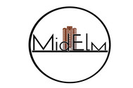 Mid Elm  Logo - Entry #20