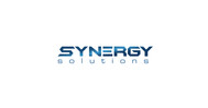 Synergy Solutions Logo - Entry #113